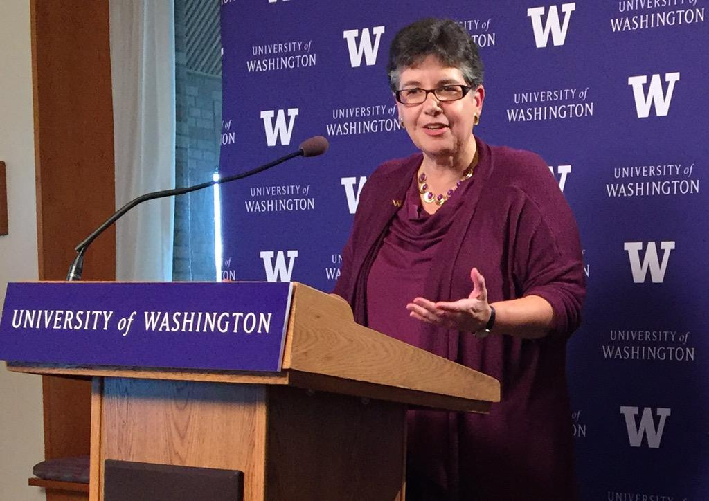 .@UW president: GIX will increase Seattle area's influence in China. https://t.co/ChevqUS2fY https://t.co/Jn2vz5EoAo