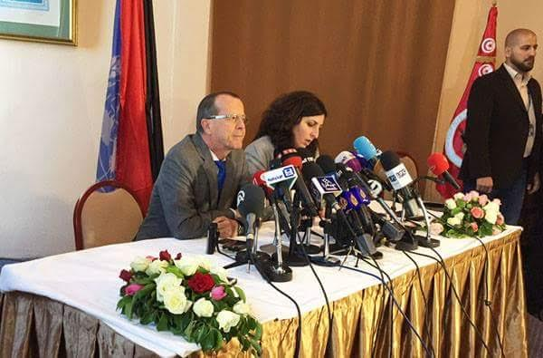 طالب المبعوث الأممي إلى ليبيا مارتن كويلر مجلس الأمن الدولي بدعم الاتفاق السياسي بقرار أممي قوي بعد توقيعه 16 ديسمبر https://t.co/hvgBdyMzmp