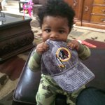 #HTTR I love how #HTTR owns @twitter on Sundays win or lose. @Redskins fans are the best in the @NFL #loveitbaby https://t.co/FaPuF2m91b
