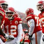 Chiefs results this season (6-5): WLLLLLWWWWW https://t.co/MalkyaK9jX