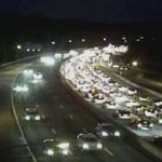 2 Hurt After Vehicle Overturns on I-76 WB in Philly https://t.co/OtRzrGCEQ4 #philly https://t.co/e2MAMGtr51