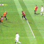 Ryan Donkun şutunda topun Galatasaray kale çizgisindeki pozisyonu: Halis Özkahya devam kararı verdi. https://t.co/HYeYD5AEh0