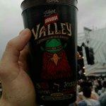 Pra cima, Brahma Valley! ???????????? (@ Brahma Valley 2015 in São Paulo w/ @jumartinucci) https://t.co/ic9leEzymV https://t.co/7tCL6lV1Zm