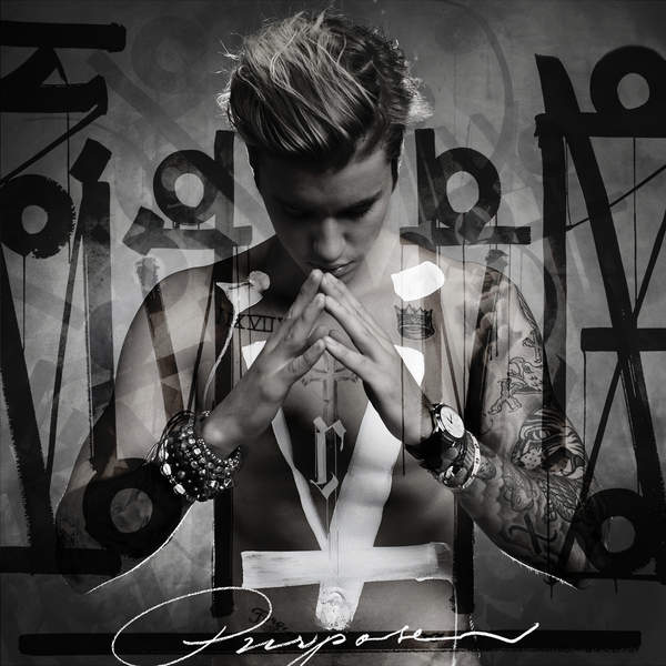 Congrats @JustinBieber - you're No. 2 with #Sorry AND our NEW No. 1 with #LoveYourself! https://t.co/sItnhNcBVS https://t.co/YJ01QFQKC2
