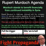 THIS MUST BE ONE OF THE MOST GREEDIEST CREATURES ON EARTH #DontBombSyria #indyref #indyRef2 #indy2018 https://t.co/S8li7uehFc