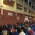 Sevilla. 20:05. Supuestamente, siglo XXI... @Estadio_ED @RadioSevilla @Alvaradoblog @__tuan__ #VamosMiSevilla https://t.co/OOGbVLT3E3