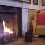 Fancy an armchair next to the fire this evening? You know where to find us... #hove #pubs https://t.co/5ncjRmPeJQ