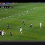 El jugadón de @samuelbasora48 y el gol de @Jonaaa9 (VÍDEO) https://t.co/VQfHTBz6Tv https://t.co/yXqpHYhWEQ