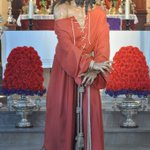 La Milagrosa (@milagrosagrupo) ya es Hermandad de Penitencia. Así lo acaba de anunciar el Arzobispo de Sevilla. https://t.co/QYpRlILjVf
