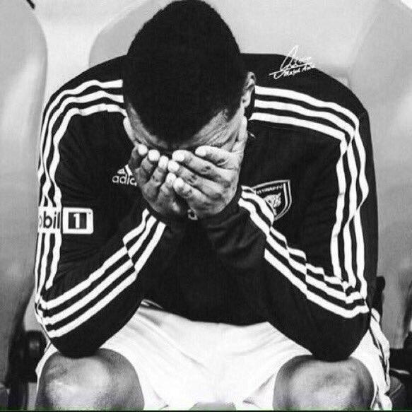 …  #محمد_نور  شكثر كنت وافي وأقرب الناس خان .. بس أثـق فيك حتى لـو عيوني تدينك ..  عطاالله فرحان  … https://t.co/3hqh1noTSr