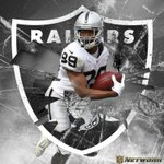 ???? BROKEN RECORD ALERT ???? @AmariCooper9 sets the new @RAIDERS record for most receiving yards by a rookie. https://t.co/t0lFxjHThv