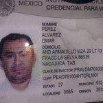 Como Omar Pérez Álvarez, de Tabasco, identifican al motociclista muerto en carretera luego del Motofest #Huatulco https://t.co/DqUJ79sO1W