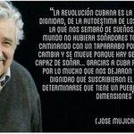 Muchas ganas de volver a recibir otra lección de lo para mi significa la dignidad. #MujicaDeVuelta. @jordievole https://t.co/nLiWt7MOxl