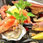 Whats your favourite seafood & fish restaurant in Brighton & Hove? https://t.co/VOVIfg7gyn #eatbrighton https://t.co/bubbwn3in3