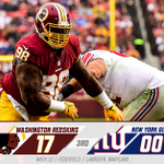 One more to go. #HTTR READ: https://t.co/1Zq7Ssyfmz https://t.co/GvvVpl3MFS