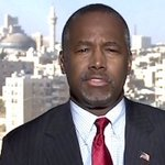 Victim-Blaming Ben Carson on Planned Parenthood Shooting: 'There is No Saint Here https://t.co/fyNUiQjRph https://t.co/IDUl55arW8