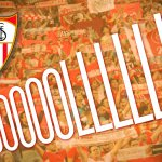 EN DIRECTO | ¡Golazo de Escudero! ¡Gol del Sevilla! https://t.co/wuXYwsAUjl https://t.co/1RZv5ghDbS