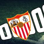 DIRECTO | ¡¡¡GOLAZO de Escudero!!! El @SevillaFC se pone por delante en el marcador https://t.co/9fXrhgLg7T https://t.co/MFTZv5nphi