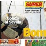 Miro esto y me entra la risa floja... #genius @superdeporte_es https://t.co/QZITwoYQdM
