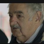 Humildad Coherencia Inteligencia Trabajo Si lo sumas todo Te sale un gran hombre, un gran presidente #MujicaDeVuelta https://t.co/zHGKiYJFSF
