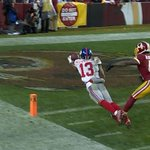 OBJ. WOW. #TOUCHDOWN #NYGvsWAS https://t.co/mlbthLzXBz