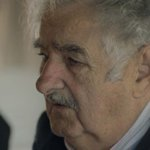 """???? Mujica:""""La política no es un pasatiempo ni una profesión para vivir"""" #MujicaDeVuelta https://t.co/NZgT8YCEEg https://t.co/UWWsYIV8gr"""