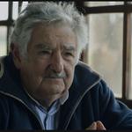 """""""Merkel está consiguiendo con paciencia, lo que no consiguió Alemania con 2 guerras,dominar Europa"""" #MujicaDeVuelta https://t.co/sRqmz26cFU"""