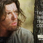 The #TWDMidSeasonFinale is almost here, keep watching the #TWDMarathon to prepare. https://t.co/YUsaX4XRbg