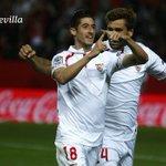 Crónica Sevilla FC-Valencia (1-0): Debut de oro de Escudero https://t.co/EZDlOJNUy3 Vía @Orgullo_Nervion https://t.co/GIpSbbJ0eu