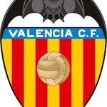 .@Nuno dimite como técnico del @valenciacf ---> https://t.co/HBfxx2oUjl https://t.co/TiAROlaqCb