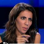 """Ya lo dijo Carmena @_anapastor_ """"para que sus preguntas sean útiles,debe escuchar las respuestas"""" #ObjetivoIglesias https://t.co/bTE1CoBRCY"""