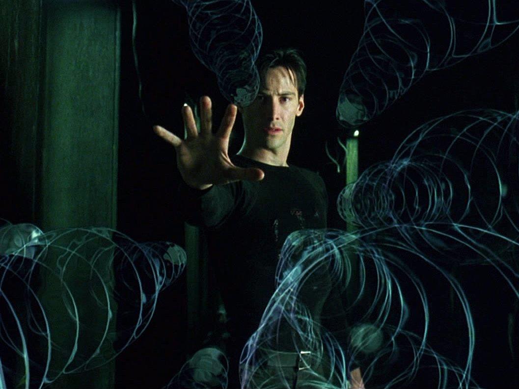 Post-2020 predictions: AI reincarnation, even more 3D printing, & nanobots https://t.co/pjju3cE2sf @KurzweilAINews https://t.co/czRwI7PJ2u