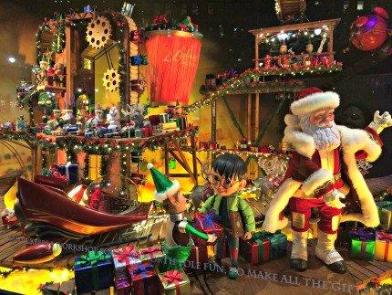 Imagenes de navidad las mas hermosas