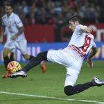 #SevillaFC 1-0 @valenciacf: Más superior en el campo que en el marcador #vamosmisevilla https://t.co/7LNFbizq63 https://t.co/QeTVHauZ0q