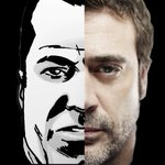 Someone to Fear. For real. #Negan #TheWalkingDead https://t.co/AMWhmraQ1j