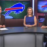 Take 2: #Bills #Chiefs breakdown with @haprusak @Stuboyar @AdamBenigni @wgrz https://t.co/P6Bpsk9QXe https://t.co/Rsz7lWUN2d