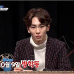 "Key Claims Title of ""Sexy Brain"" With Help of #SHINee https://t.co/uLm3jodg52 https://t.co/7v8mSTmVxH"