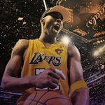 Kobe Bryant has announced he will retire at end of season 5-time NBA champion, ranks 3rd all-time in career points https://t.co/s9CGOiBdAg