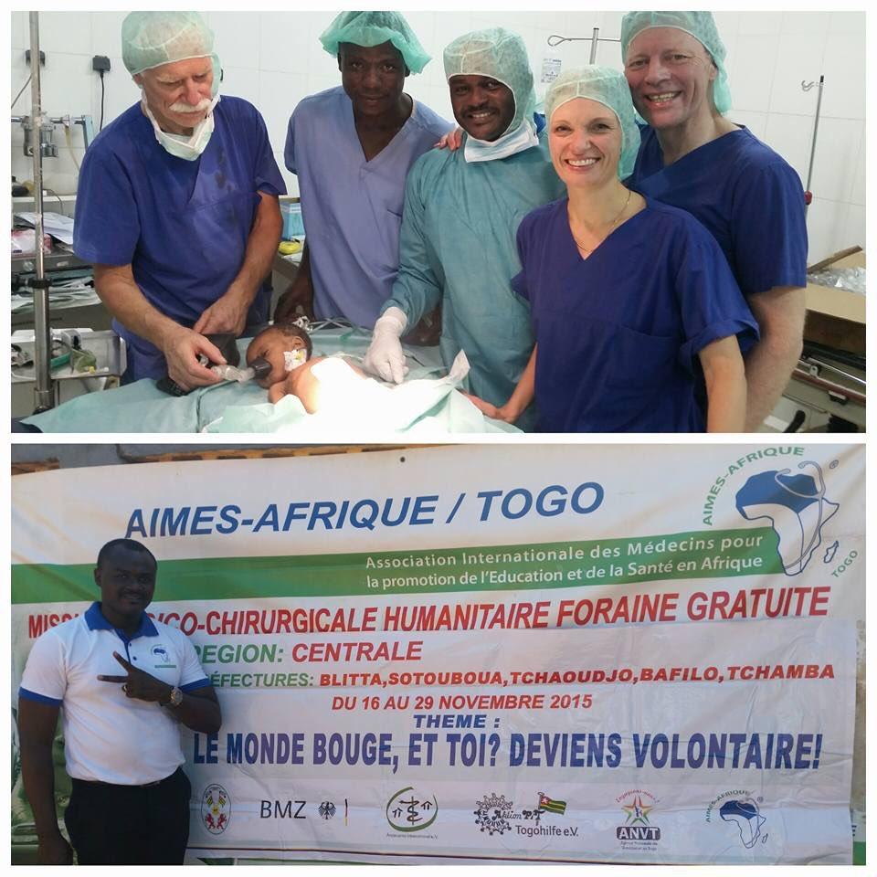Volontariat au Togo (@anvt_togo)