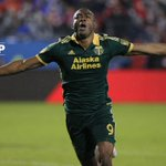 FULLTIME! TIMBERS DRAW 2-2 WITH DALLAS BUT ADVANCE TO THE #MLSCUP 5-3 ON AGGREGATE! #RCTID https://t.co/npgAPXRoiP