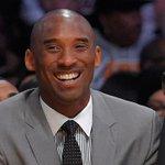Kobe Bryant says he will retire at end of 2015-2016 season https://t.co/Kc1W93giZF https://t.co/iYysdFLKeG