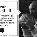 Kobe Bryant is calling it quits at the end of the season. #BlackMamba https://t.co/ipTeI8MzTV