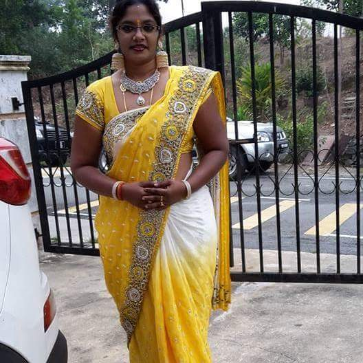 Dating service in chennai