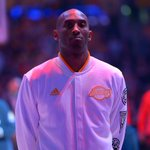 Kobe Bryant announces 2015-16 Lakers season will be his final one. https://t.co/qNiRcGEwCp https://t.co/4tO43407zu