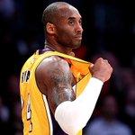 Kobe Bryant anuncia que se retirará al final de esta temporada. Una LEYENDA que será ETERNA. #dormiresdecobardes https://t.co/CGLyhliMun