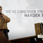 We're almost there, #TWD fans! The #TWDMidSeasonFinale is ONE HOUR away. https://t.co/iCuIdMGr2j