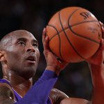 Kobe Bryants retirement poem crashed the site that hosted it, but you can read it here https://t.co/H0dSTgjR7O https://t.co/OHvgZn4Ezq