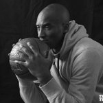 .@kobebryant takes retirement news to Twitter, not TV. @sacca is pumped. https://t.co/G1dVmb8DUC https://t.co/7dq7RSFVQN