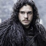 Based On The 'Game Of Thrones' Season 6Poster, Jon Snow Might Still Be Alive: https://t.co/EIubhlfnrC https://t.co/Gwp3uOWbhs