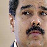 #CrisisEnVenezuela  El chavismo se debilita en la Venezuela de Nicolás Maduro. https://t.co/PypxHZDAGA https://t.co/SSAegqNfzZ